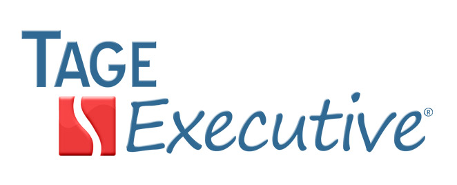 accueil tage executive